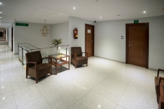 instalaciones_03