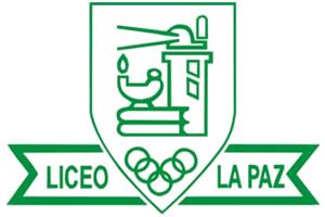 CPR Liceo La Paz